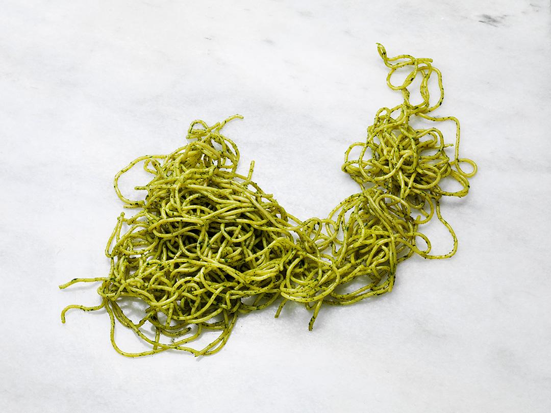 spagetti-orter